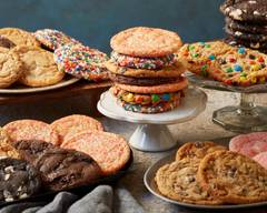 Great American Cookies (2100 Hamilton Place Blvd)