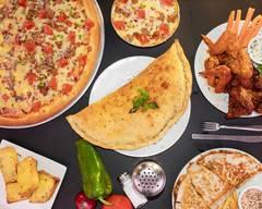 Zona Pizza
