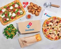 Domino's Pizza - Torcy