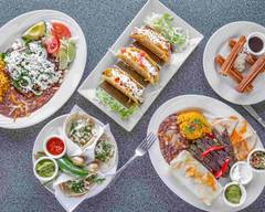 El Paso Restaurant (6 E Main St)