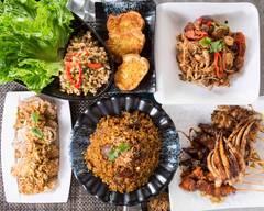 Thai Wing Wah 泰榮華