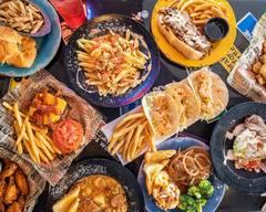 Friends American Grill (Bethlehem)