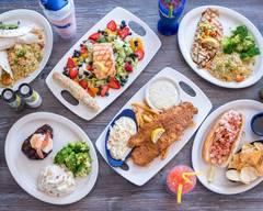 Sala Thai Resturant