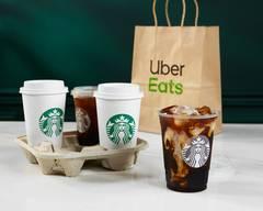 Starbucks (2055A Jericho Tpke)