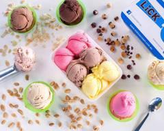 Lick! Ice Cream and Desserts Paddington