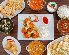 Aviz Restaurante Indiano e Pizzaria