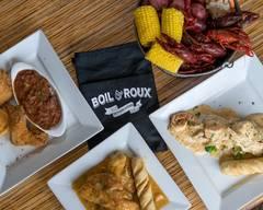 Boil &Roux
