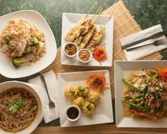 Little Duck Thai Restaurant