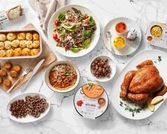 Everyday by BP x David Jones Food (Clarendon)