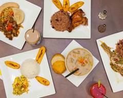 Spices Jamaican Cuisine