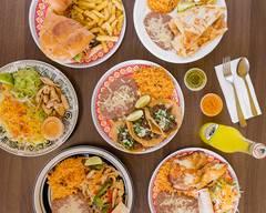 Tacos Y Mas (Samuell)