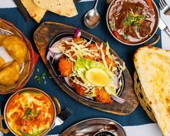 Shalimar Indian Restaurant 沙士亞印度餐廳