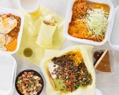 Rancheritos Mexican Food - Provo, UT