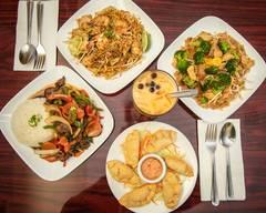 Aiyara Thai Cafe