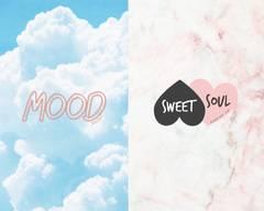 Sweet Soul & Mood Bake Bar