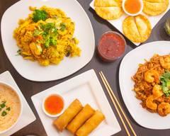 Chai Thai Cuisine (Orlando) 2