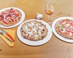 Terra Pizzas