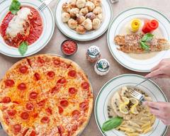 Papa Joe's Pizza (Altamonte Springs)