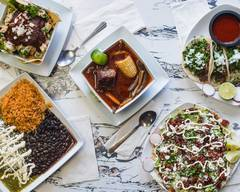 Cocina Vasquez