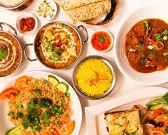 Singh's Kitchen.