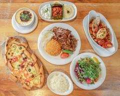 Konak Turkish Cuisine