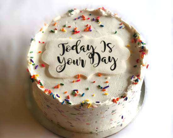 Outstanding Cute Cakes Bakery And Cafe Delivery San Diego Uber Eats Funny Birthday Cards Online Necthendildamsfinfo