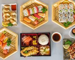 Hi Sushi (Waurn Ponds Shopping Centre)