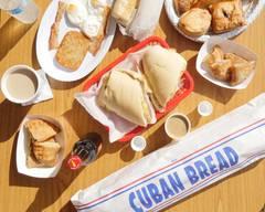 yessy cuban bakery