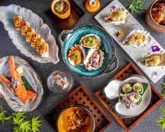 Kishimoto Japanese Restaurant