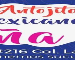 Antojitos Mexicanos Doña Ofe