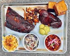 Smokeheads by Rick Tramonto — Best BBQ (Wilmette)