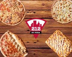 212 NY Pizza (Marginal Sur)