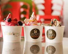Zoyo Neighborhood Yogurt - North Central Phoenix