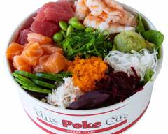 The Poke Co (Claremont)