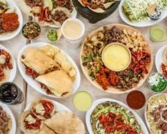 Taco Inn (Zócalo)