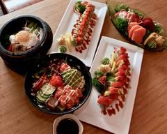 Sushiya Zen