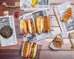 Hotdog Factory