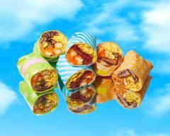 Daydream Breakfast Burritos (1627 S Havana St)
