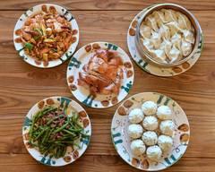 Yat Bun Tong Dumpling House