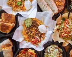 Riliberto's Fresh Mexican Food (E Gurley St)