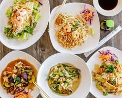 Thai Recipe Bistro