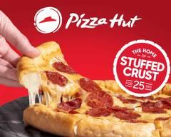 Pizza Hut (Tauranga)