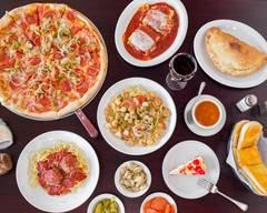 Ribaldi's Pizza and Subs