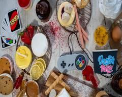 Desserts Now (Hawthorn)