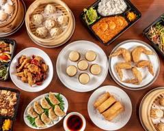 中国家庭料理 鉄人酒家 Chinese food Tetsujin Shuka