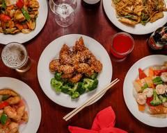 Wei Kee Chinese Restaurant