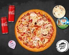 Pizza Hut Klaraberg