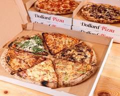 Dollard Pizza @ Dollard Market