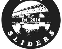 PDX Sliders (Sellwood - Moreland)