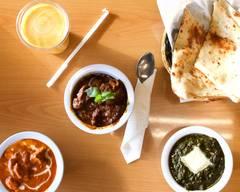 Star Indian Restaurant